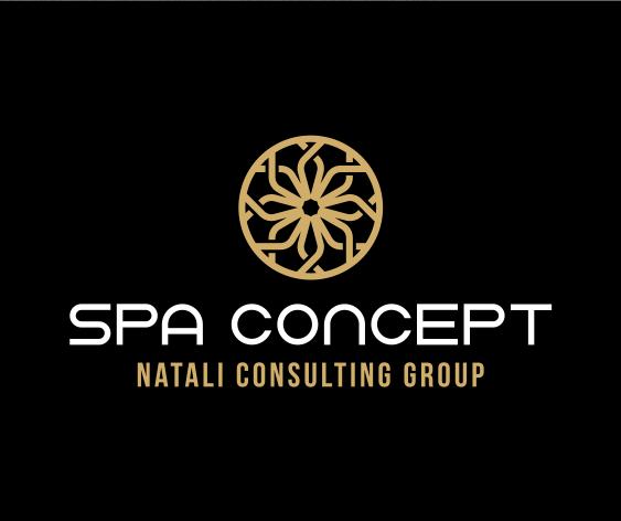 spa_concept_thmb